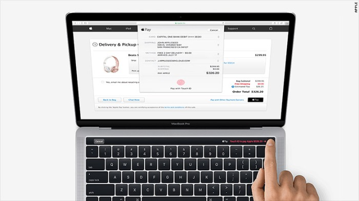 161027085047-macbook-pro-touch-780x439
