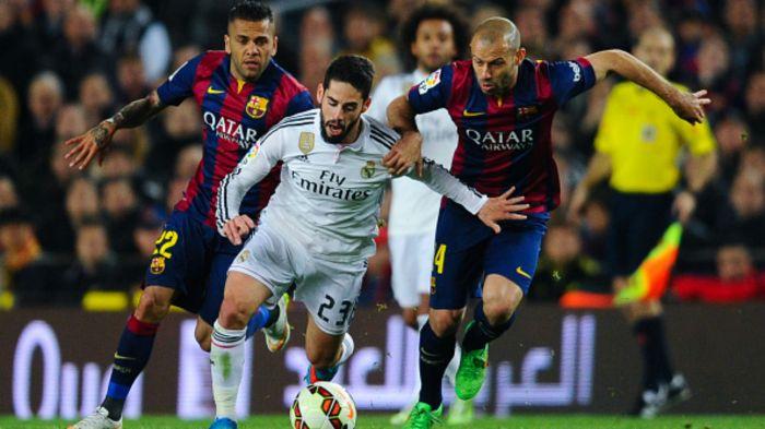 barcelona-real-madrid-1516-la-liga-camp-nou-isco-mascherano_hg927e4z7pq717upgp92cv4ip