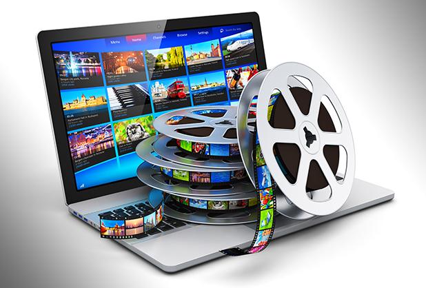 video-publicitario